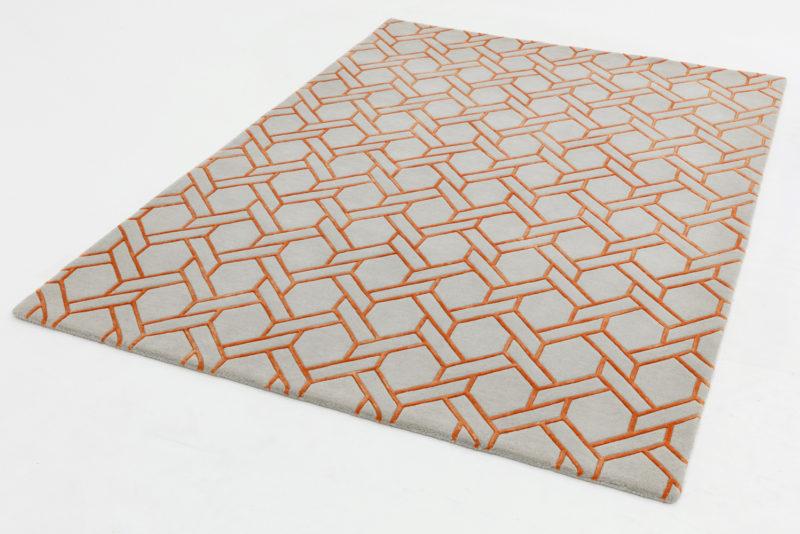 Ropes Orange
