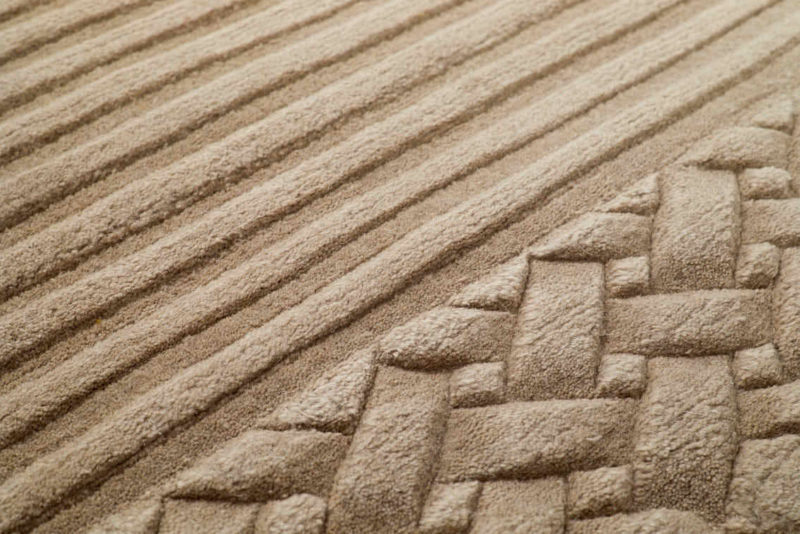 Carve Stone