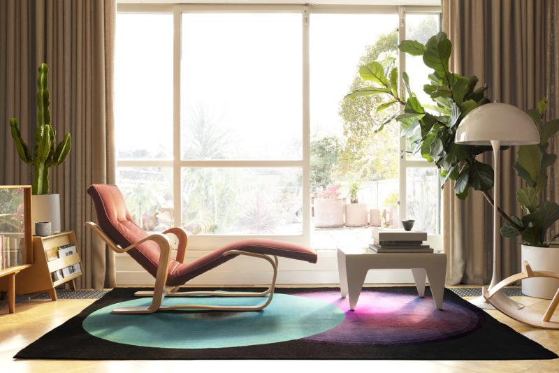 Carpet Design Awards 2021 _ Best Interior