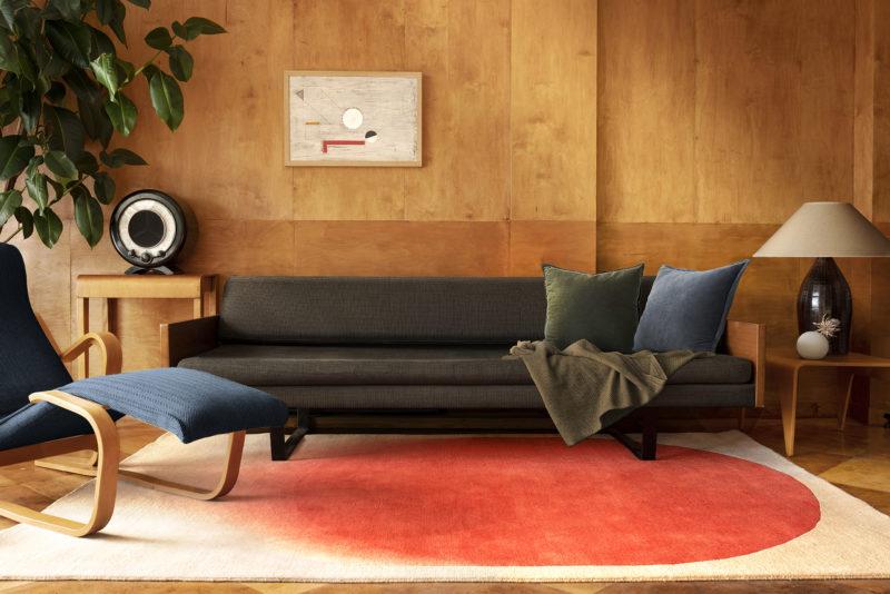 Carpet Design Awards 2021 _ Best Collection