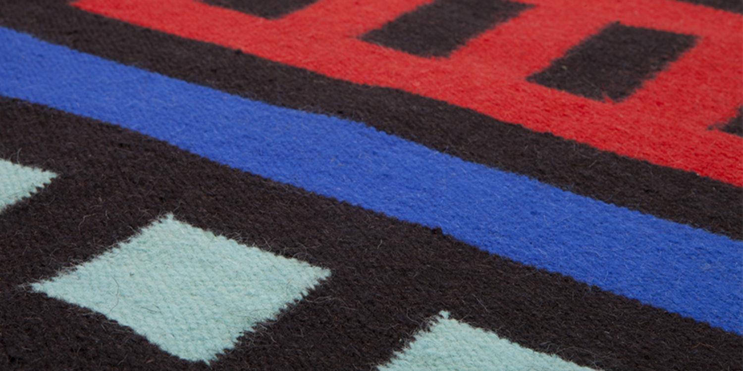 Camille Walala x FLOOR_STORY launches!