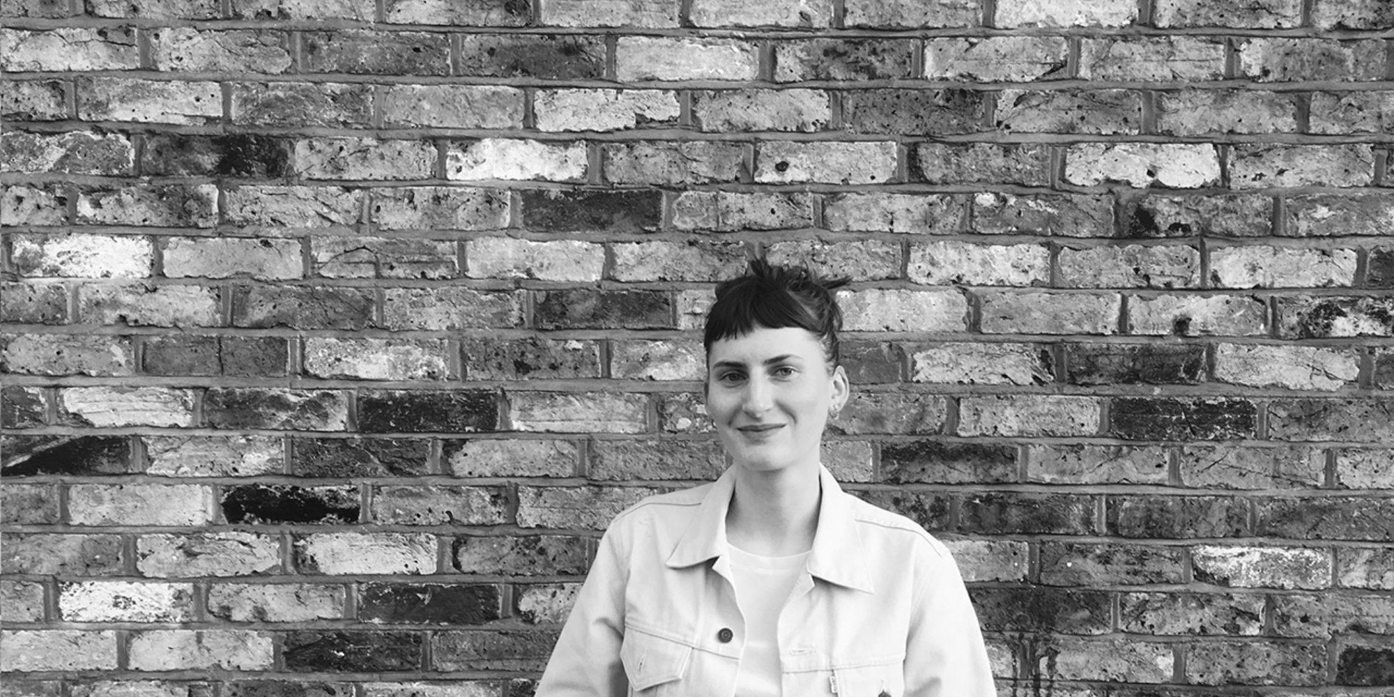 Designer Sessions: Mimi Forrest